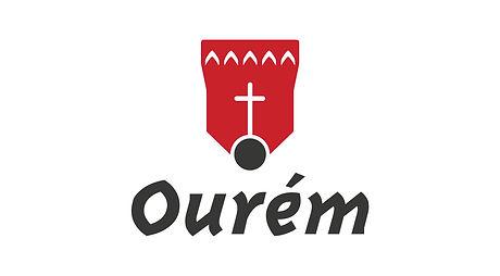 Logo_Ourém_Sem_Assinatura_Principal_vert