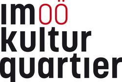 OOE-Kulturquartier_logo_3zeilig_1