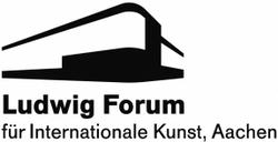 ludwig_forum_logo
