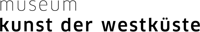 mkdw-logo
