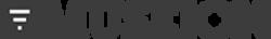logo-Museion-DOC-mobile
