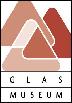 glaslogo