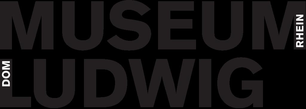 1024px-Logo_Museum_Ludwig.svg