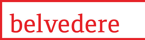 logo-belvedere-neu