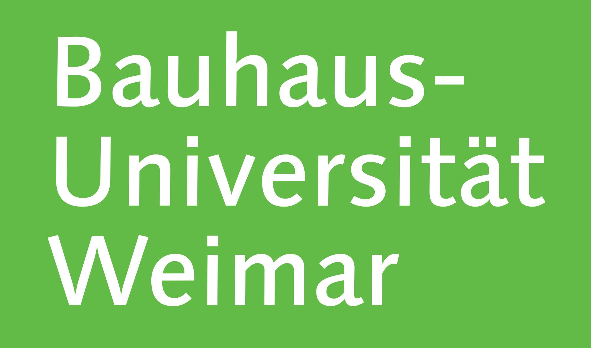 2000px-Uni-weimar-logo.svg