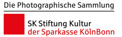 SK_Stiftung_Kultur_Logo_2zeilig_HGweiss-