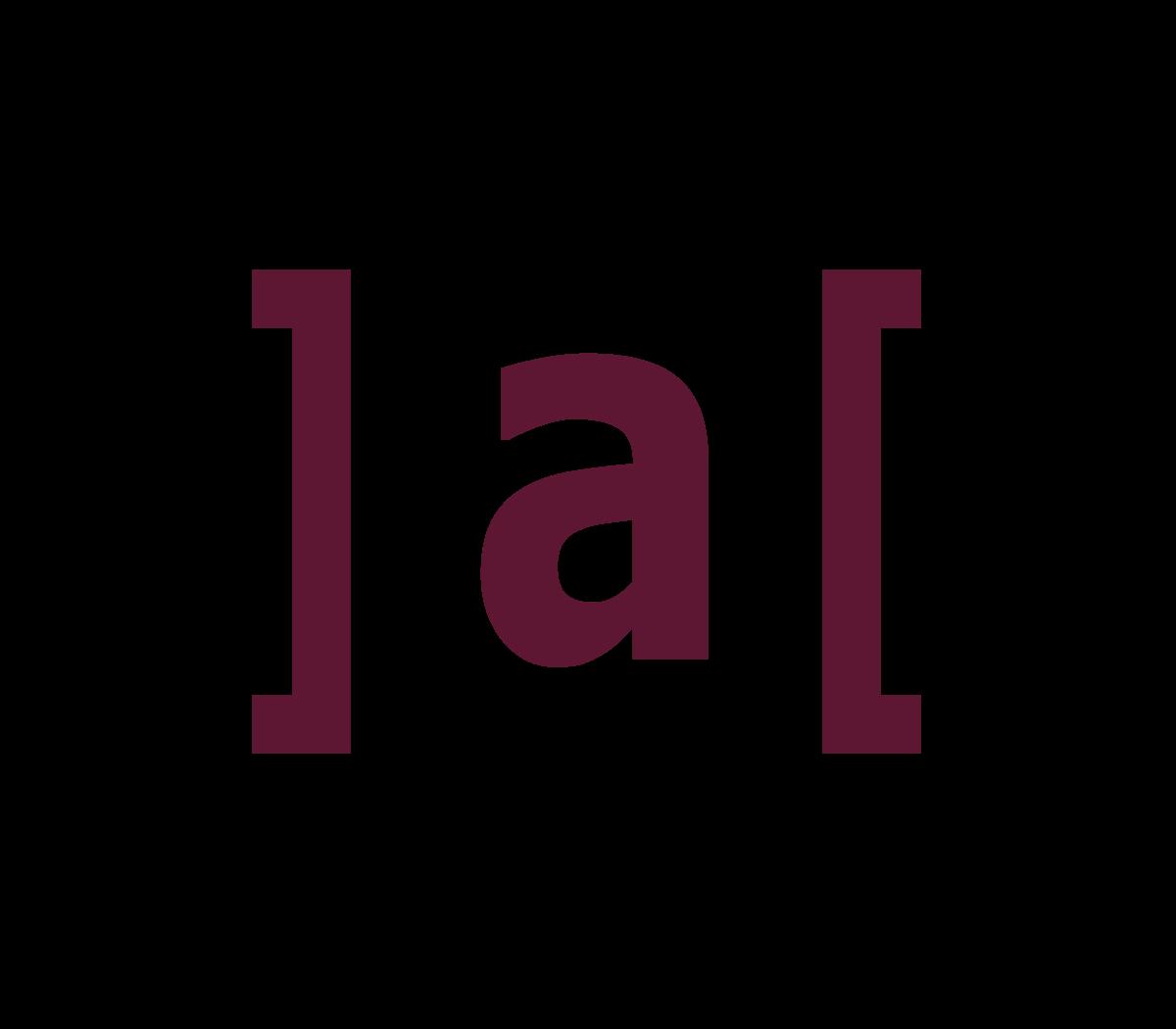 Logo-AdK-Wien.svg