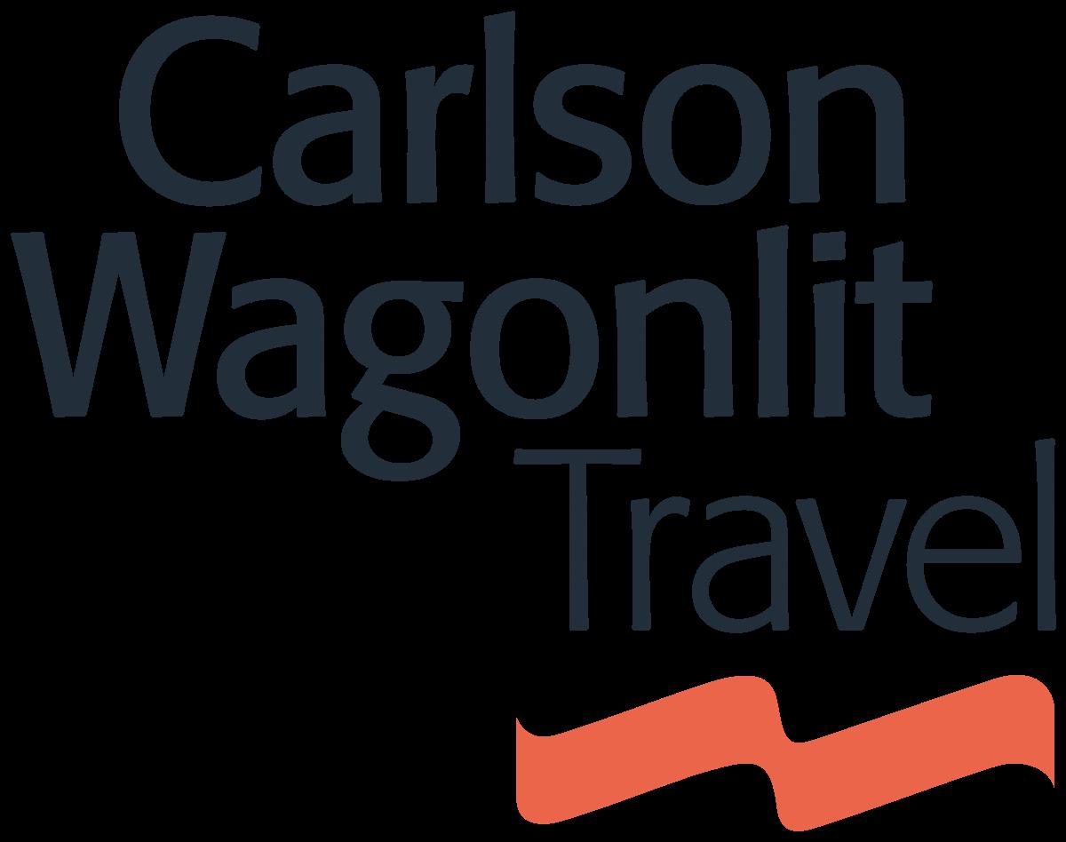 1200px-Carlson_Wagonlit_Travel_Logo.svg.