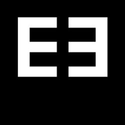 Kehrer_Logo.svg