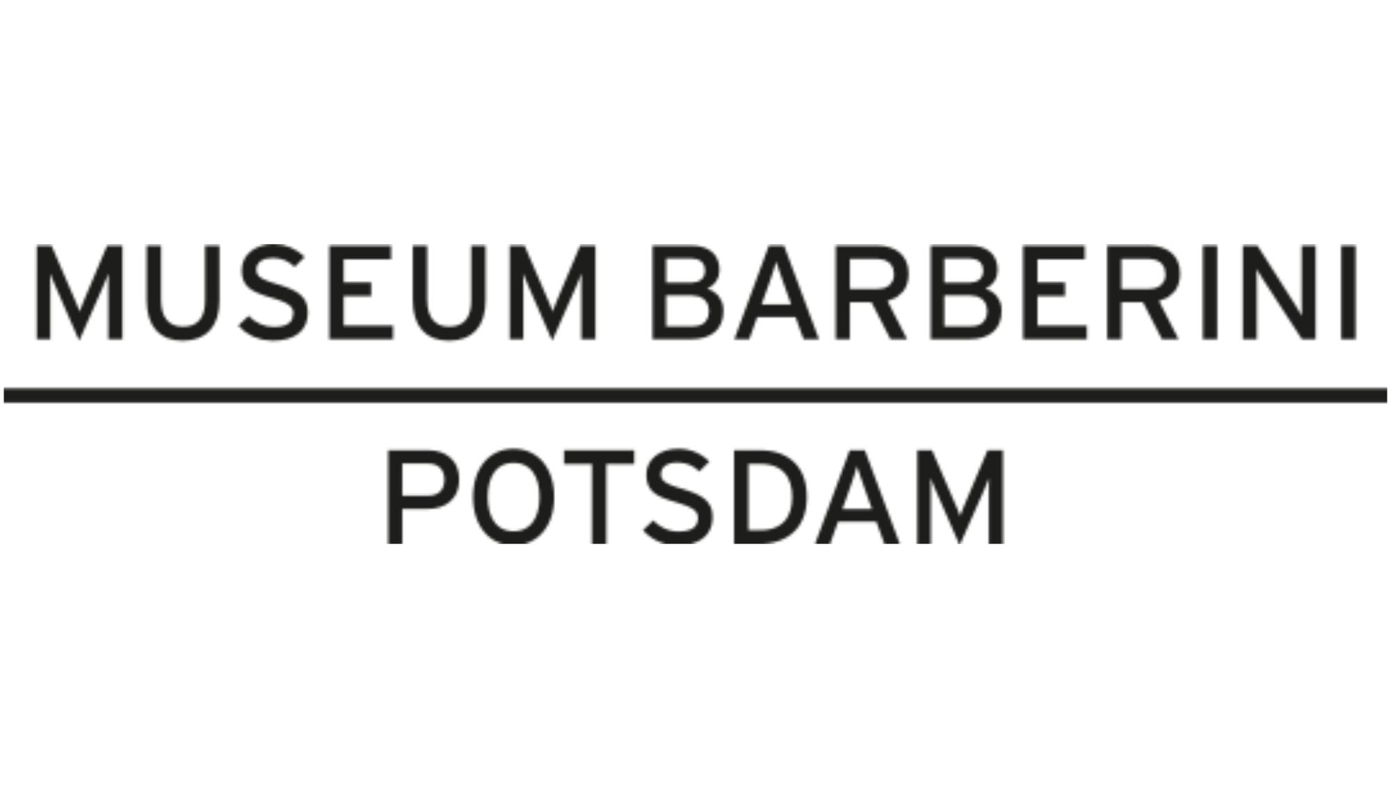 MB_Logo_Kunden