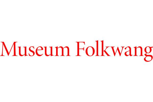 Museum-Folkwang_logo.jpg,2000x2000
