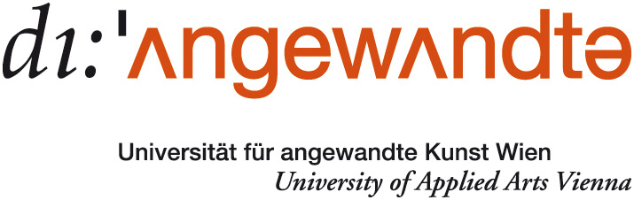 Die-Angewandte-Logo