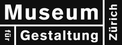 museum-fuer-gestaltung-zurich-logo
