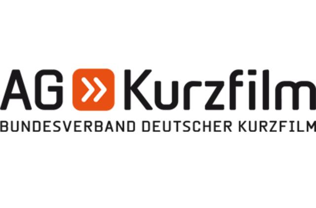 detail_Logo_AG_Kurzfilm_420_x_270