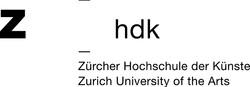 zhdk_logo_deutschenglisch_0