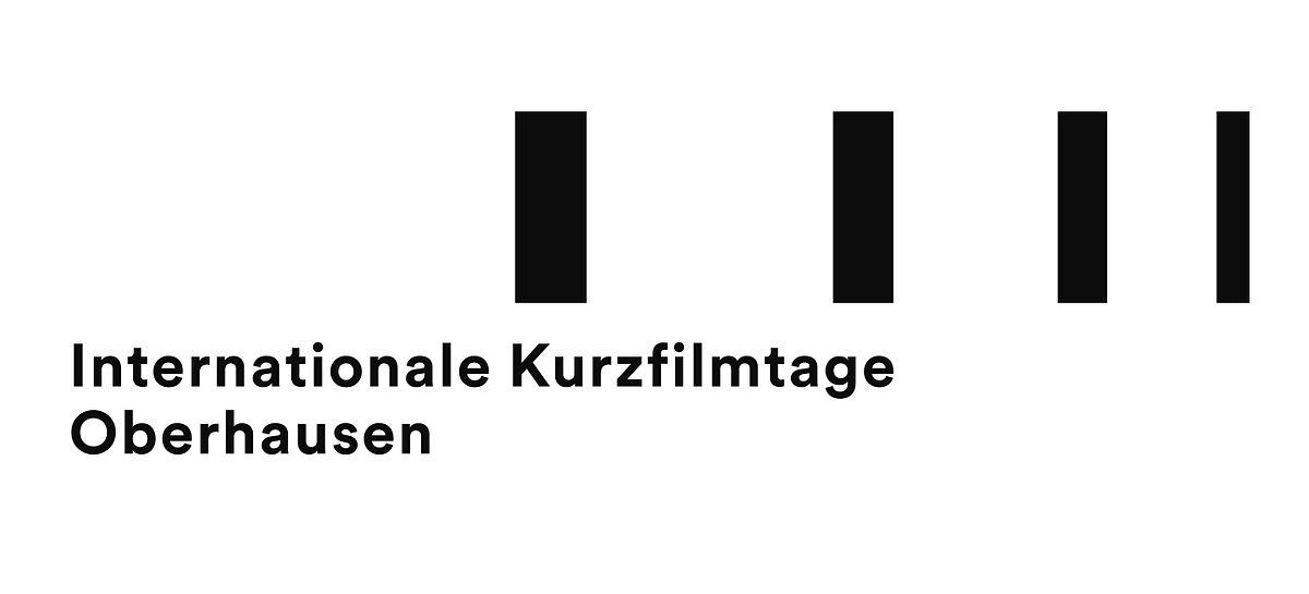 Logo-obk_de