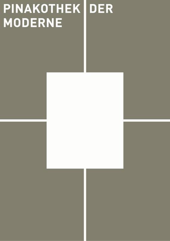 logo_pinakothek_der_moderne_0
