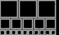 nrw-forum_logo_03