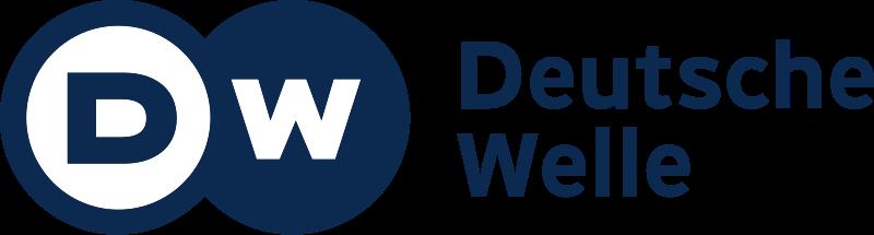 800px-Deutsche_Welle_Logo.svg