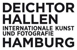 Logo_der_Deichtorhallen