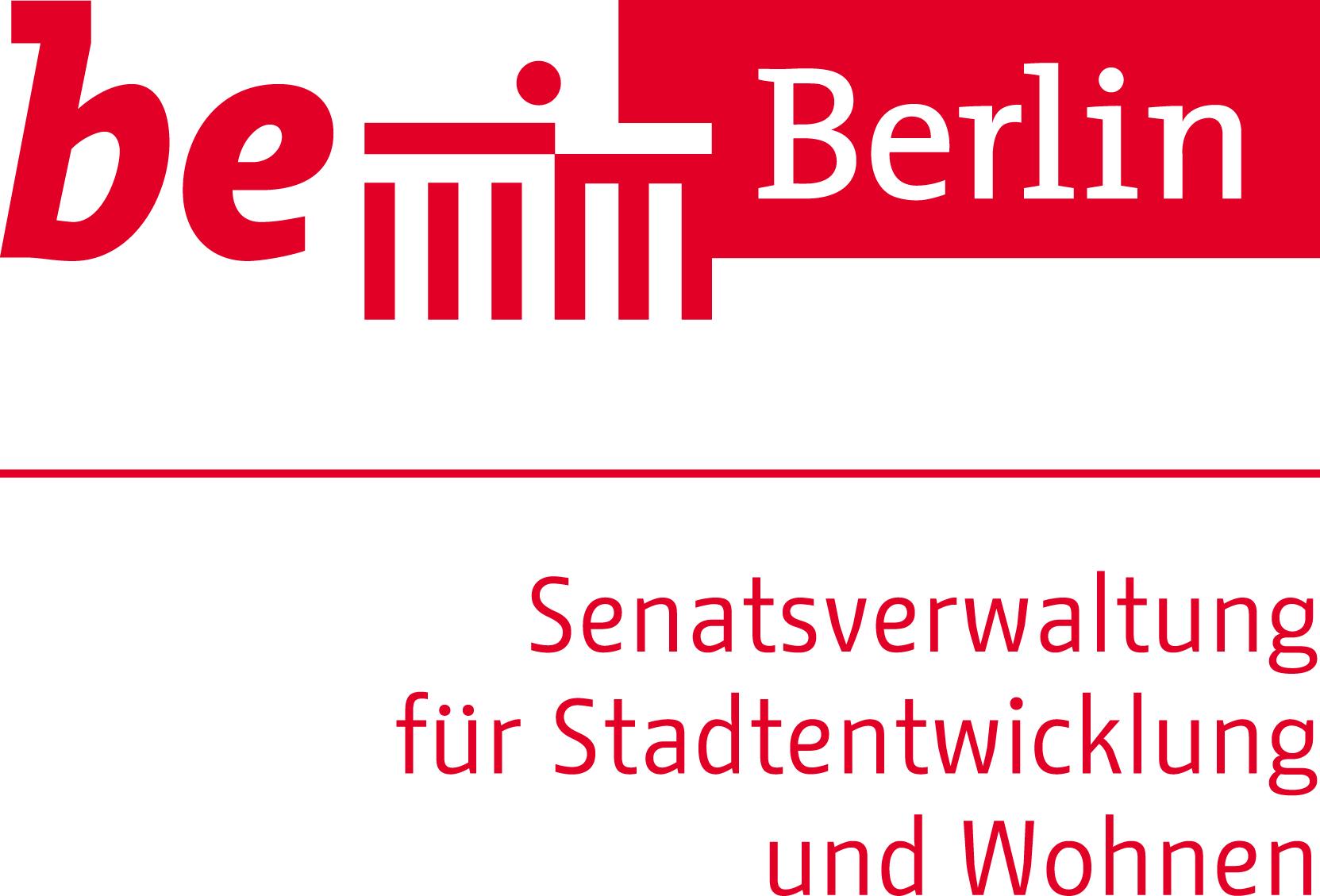 SenSW_hoch_rgb