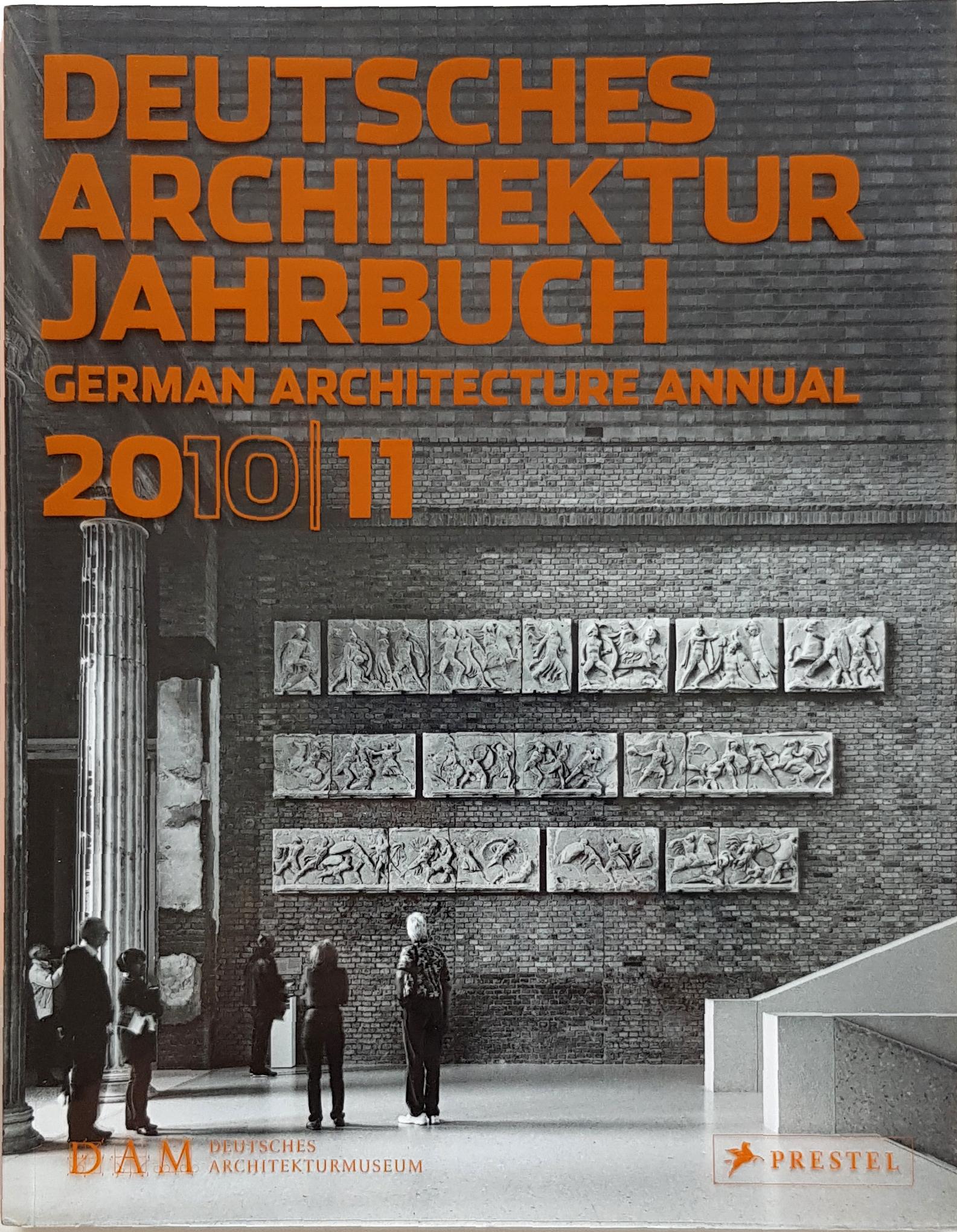 20101