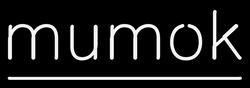 mumok_logo_frei