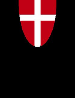 logo-stadt_wien-hoch
