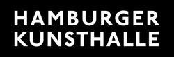 HAMBURGER-KUNSTHALLE-LOGO-W
