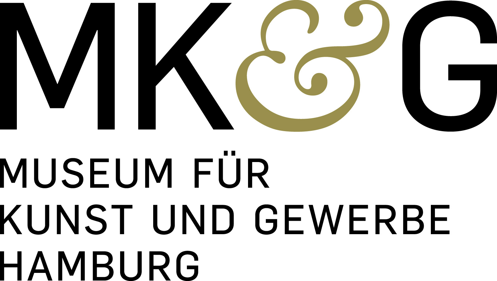 MKG_Logo_CMYK_Schwarz_Gold_regular_v