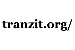 tranzit.png,2000x2000