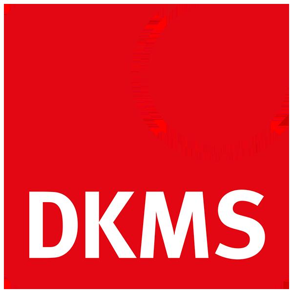 DKMS_Logo.svg