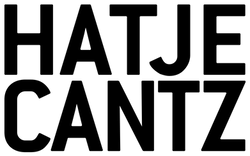 Hatje_Cantz_Verlag_logo_01.svg