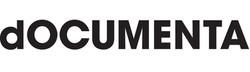 documenta_logo