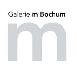 crop_534_298_bochum-m-1