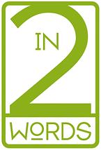 3-Logo-72dpi-RGB.png