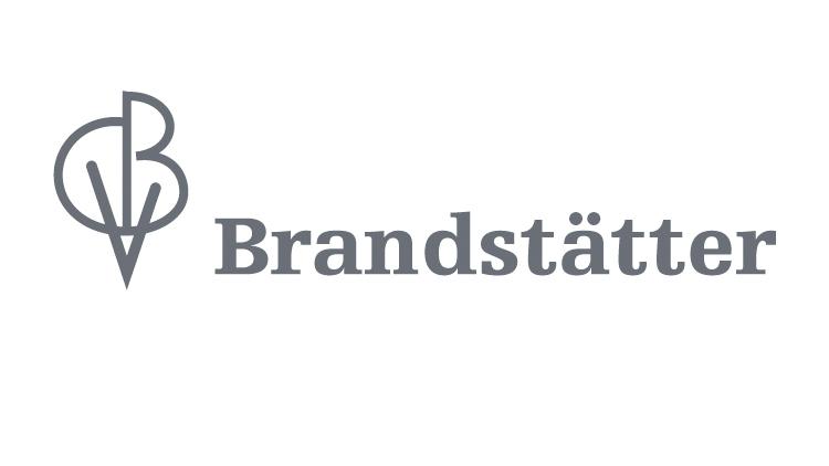 Christian-Brandstätter-Verlag-Logo