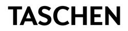 logo-1200x300