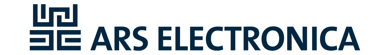 Ars-Electronica-Logo.svg