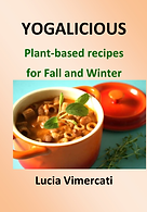 Winter  Fall cover.jpg.png