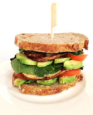 portobello sandwich 2.JPG