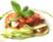 zucchini lasagna closeup.jpg