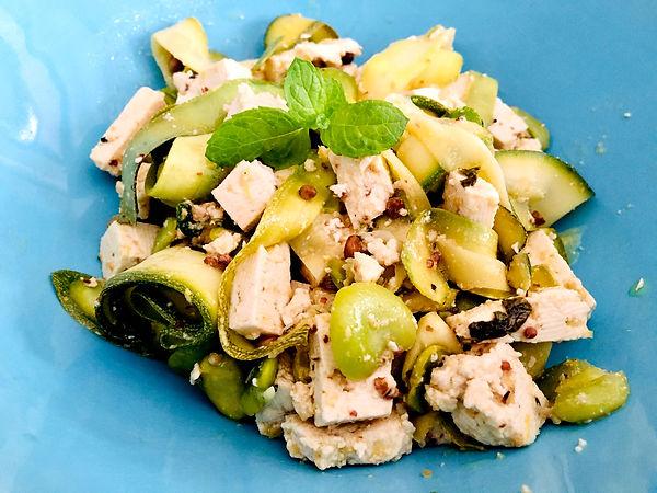 marinated tofu and zucchini 2.jpg