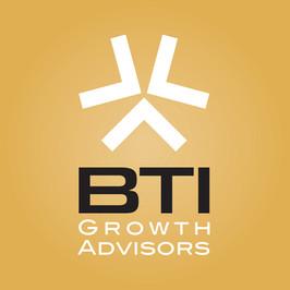 BTI Growth Advisors