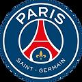 PSG_Logo.png