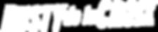 RDLC_Logo_NEG copy.png
