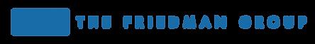 TFG_TFG_LogoHoriz_1C_BLUE.png