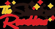 StardustRamblers_Logo.png
