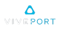 VivePortLogo.png