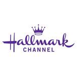 Hallmark Channel.jpeg